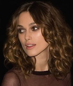 Google Image Result for http://www.womensbeautylife.com/albums/Celebrities-HairStyles/Keira_Knightley_with_long_curly_hairstyle_with_long_curly_side_bangs.jpg
