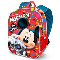 Pin De Pequeños Gigantes En Mickey Mouse Disney En 2021 Mickey Mochilas Para Niños Tiendas Disney