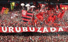 Flamengo decide não enfrentar mais o Vasco e exibir só replays de derrotas