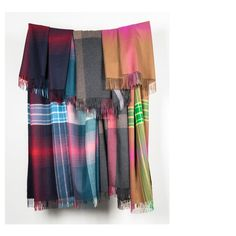 Woven in the finest Baby Alpaca, these blankets can be used as shawls, giant scarves or simply a throw for your home. Alpaca Blanket, Alpaca Throw, Baby Alpaca, Wool Blanket, Xmas Gifts, Plaid Scarf, Shawl, Weaving, Textiles