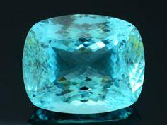 100/% Naturel Précieux Zambian Emerald Stone faceted gemstone Perles Bracelet.