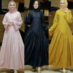 Fn Olive maxy Rp. 90.000 material : ballotely size : allsize fit L Informasi dan pemesanan hubungi kami SMS/WA +628129936504 atau www.ummigallery.com Happy shopping #jilbab #jilbabbaru #jilbabpesta #jilbabmodern #jilbabsyari #jilbabmurah #jilbabonline #hijab #Kerudung #jilbabinstan #Khimar #jilbabterbaru #jilbab2018 #jilbabkeren #jilbabmodis #bajumuslim #gamis #syari #maxidress #maxi #atasanwanita #atasanmuslim