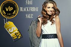 http://thelacewigsstore.blogspot.com/2013/11/you-asked-for-it-black-friday-sale.html  #BlackFriday #BlackFridaySale #WigsSale #LacWigs #TheLaceWigsStore #Canada #Ontario