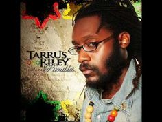 Tarrus Riley ft Demarco & Vybz Kartel - Herbs Promotion http://youtu.be/uEM_ctCC1oc #HighTunes #w33daddict #cannabis #ganja #marijuana #herb #higrade #Hash #Pot #music #☠