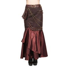 Skirts for Women | Corsets Australia Clothing | Corsetdeal – Corsetdeal.com.au