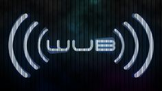 Image result for wubs