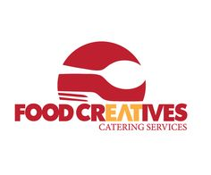 An extensive collection of minimal logo designs, modern logo design, cool logo designs and much more. We have plenty of corporate logo design inspiration. Catering Logo, Catering Design, Catering Business, Catering Services, Corporate Logo Design, Minimal Logo Design, Modern Logo Design, Best Logo Design, Service Logo