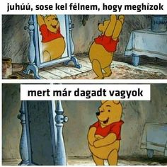 Funny Fails, Funny Memes, Crafts For Boys, Creepypasta, Funny Photos, Winnie The Pooh, Have Fun, Disney Characters, Fictional Characters