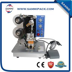 cheap price semi automatic expiry date printing machine //Price: $US $171.00 & FREE Shipping //     #cleaningappliances