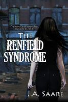 The Renfield Syndrome  Feb. 19 2013