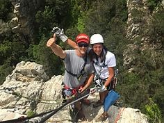 Abseiling Trips. Plettenberg Bay Adventures | Thing to do in Plettenberg Bay - Dirty Boots