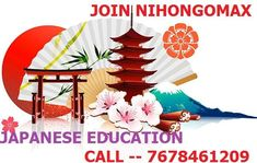 Best Japanese Language Coaching in Delhi Learn Japanese in Delhi from NihongoMax, one of the best Japanese Institute with experienced faculty Japanese Language Course, Japanese Sentences, Abstract Writing, Work Visa, Hiragana, Travel Companies, Japan Travel, Marketing Digital, Learning