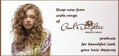 Shop now from wide range of #CarolsDaughter products for #beautifullook your #hair deserves.