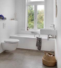 Shinning zilver wit moza ek parelmoer tegels keuken backsplash badkamer wandtegel vloer spiegel - Badkamer epuree ...