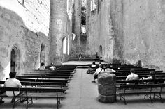 https://flic.kr/p/w5HM8d | concert | Eine wunderschöne Klosterkirche
