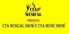 Doppia serata di beneficenza allAuditorium Unità DItalia con la Compagnia teatrale Antigone