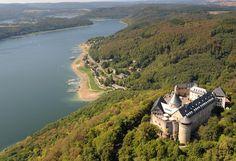 Hotel Schloss Walkeck