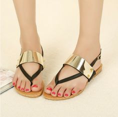 40 Beste sandals scarpe images on Pinterest   Fashion scarpe sandals, Fashion    1caabf
