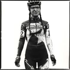 Daily Bike: Old school photography captures the beauty of cyclocross. http://adv-jour.nl/V6bLVH