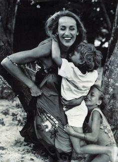 Dia das mães. Tanara Brasil. Inspiração. Amor de mãe. Mães e filhos.
