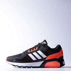 adidas Run 9tis Shoes   adidas US