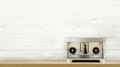 mark one: world's first carbon fiber 3D printer by markforged