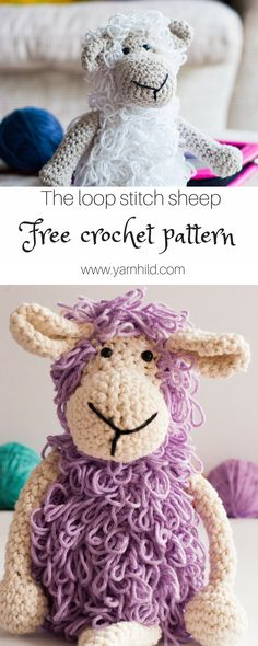 Easy Crocheted Baby Doll Blanket Crochet Stitches Baby Dolls And