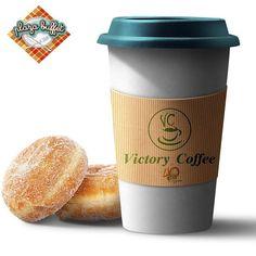Nada mejor que un #espresso a esta hora en #VictoryCoffe. #SupermercadoslaCanasta #Sogamoso #Café