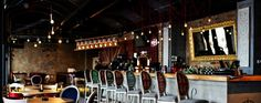 Union Jack Pub by Metropolis Yellow Office studios Galati Romania 07