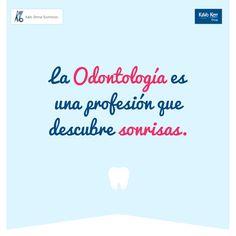 #odontólogo #sonrisa #odontología