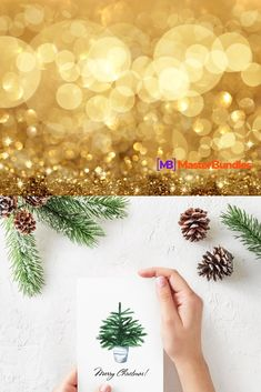 #red #christmas #background Free Christmas Backgrounds, Christmas Background Images, Background Pictures, Christmas Wood, Christmas Photos, Winter Christmas, Christmas Backdrops For Photography, Photography Backdrops, Christmas Drawing