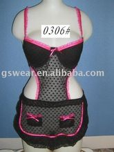 lingerie woman bra sets underwear Best Seller follow this link http://shopingayo.space