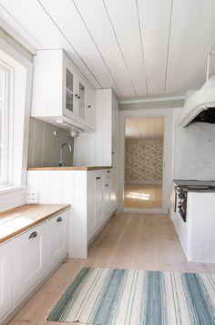 Stenkulla 182, Viby, Hallsberg - Fastighetsförmedlingen för dig som ska byta bostad