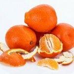 estrattore di frutta e verdura