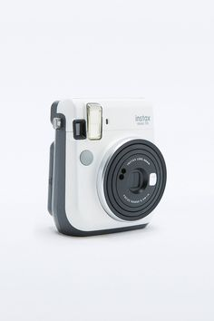 Slide View: 2: Fujifilm Instax Mini 70 Camera