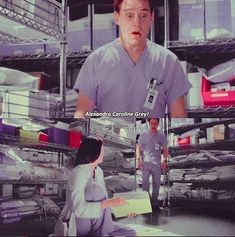 Greys Anatomy Owen, Watch Greys Anatomy, Greys Anatomy Episodes, Greys Anatomy Funny, Greys Anatomy Characters, Grey Anatomy Quotes, Grays Anatomy, Editing Pictures, Bts Pictures