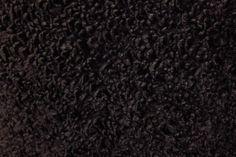 Persian Lamb Faux Fur in Chocolate