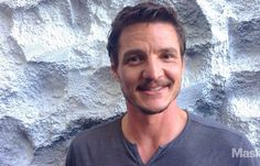 pedro pascal - Twitter Search