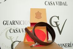 CASA VIDAL. C/ Isaac Peral, 26 - 41100 Coria del Río (Sevilla). Phone:95 477 06 56 - Móvil: 659849895. E-mail:fernando@casavidal.com.