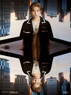 Sunoo, enhypen Suwon, Korean Boy Bands, South Korean Boy Band, Videos Kawaii, Yoon Park, Jae Yoon, Give And Take, Kim Sun, Fandom