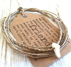 hemp party favours | favorite favorited like this item add it to your favorites to revisit ...