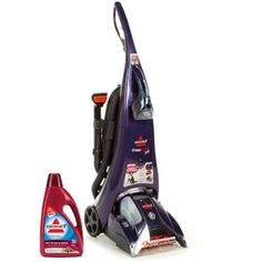 15 Best Bissell Carpet Cleaners Walmart Images In 2014