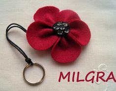 MILGRA: Jesień kwiatami odchodzi...