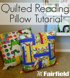 Pieces By Polly Diy Classroom Reading Corner With Cuddle