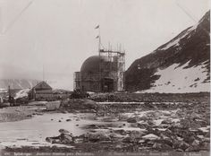 andree expedition photos - Google Search