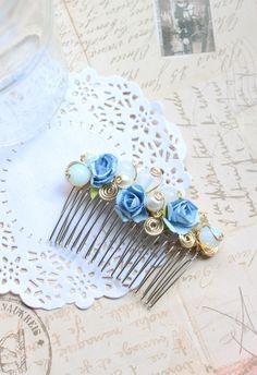 New handmade hair accessories !! #handmade #Design #Accessories #Fashion #DIY