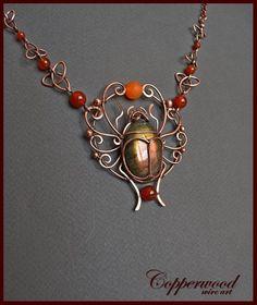 super ideas for diy jewelry pendants wire weaving Stone Jewelry, Diy Jewelry, Handmade Jewelry, Jewelry Making, Jewelry Ideas, Wire Wrapped Necklace, Wire Wrapped Pendant, Wire Pendant, How To Make Necklaces