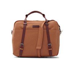 Computer bag Shops, Computer Bags, Spring Summer 2016, Black, Fashion, Fashion Styles, Branding, Taschen, Moda