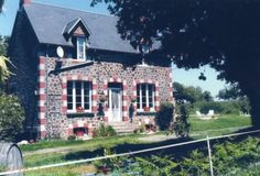 Beautiful house for horse lover This property is a gem - see www.frenchpropertylinks.com for more details
