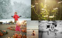 seasonal pictures by Liz Behm